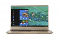 Laptop Acer Swift 3 SF315-52G-58TE NX.GZCSV.001
