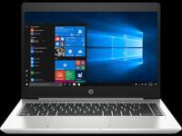 Laptop HP ProBook 440 G6 6FG86PA