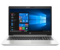 Laptop HP PROBOOK 450 G6 6FH07PA Silver
