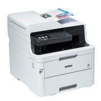 Máy in laser màu đa năng Brother MFC L3750CDW (Fax màu/Photocopy màu/Scan màu và PC Fax )g)