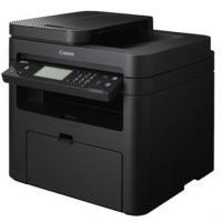 Máy in laser đen trắng Đa năng canon MF235 (Print/ Copy/ Scan/ Fax)
