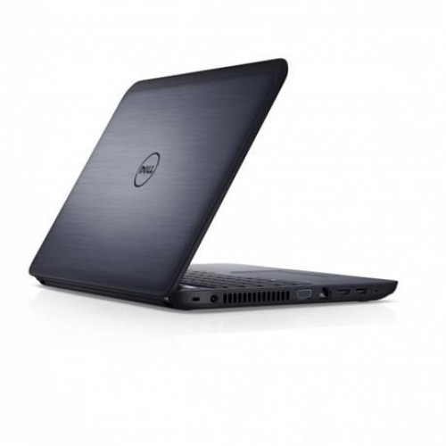 Laptop Dell Latitude 3540 L4I3H004 Black
